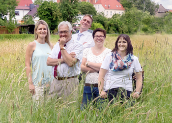 spreeimmobilien team