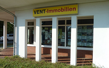 spreeimmobilien vent bad saarow
